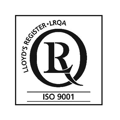 logo-LRQA-02