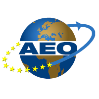 logo-OEA-02