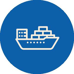 picto-maritime
