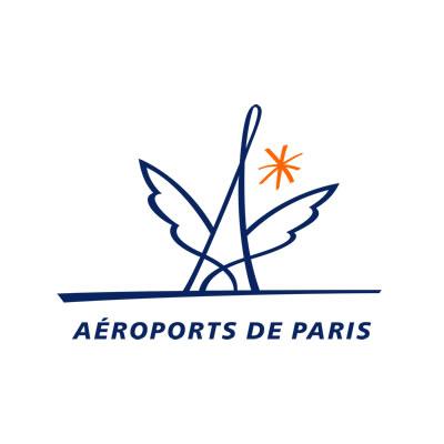 logo-Aeroports-de-Paris
