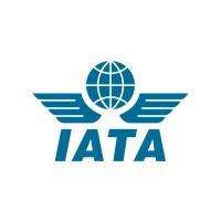 logo-IATA