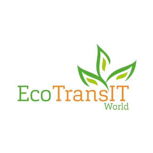 logo-ecotransitworld