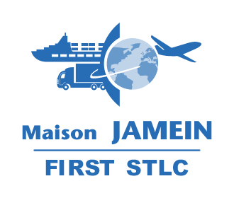 JAMEIN FIRST-STLC