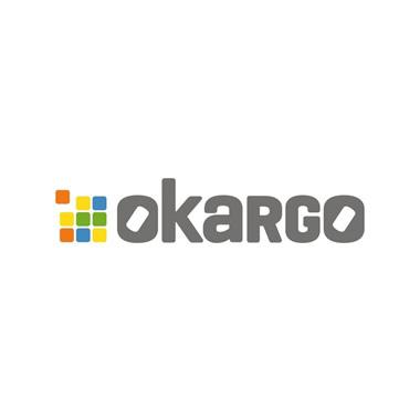logo-okargo