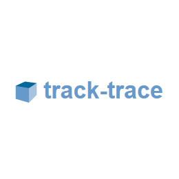 logo-tracktrace