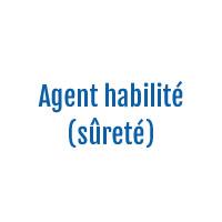 logo-agentsurete