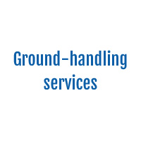 logo-groundhandlingservices